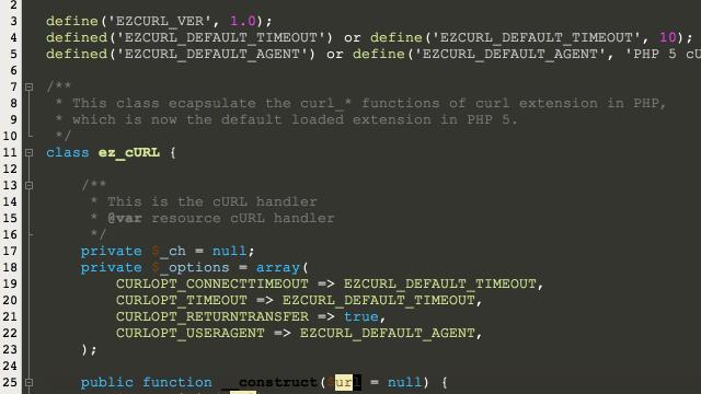 Coding 101